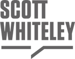 Scott Whiteley